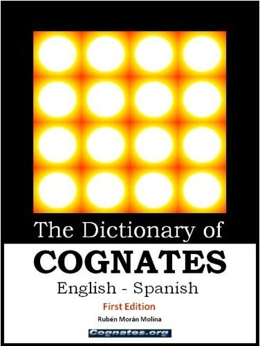 The-Dictionary-of-Cognates